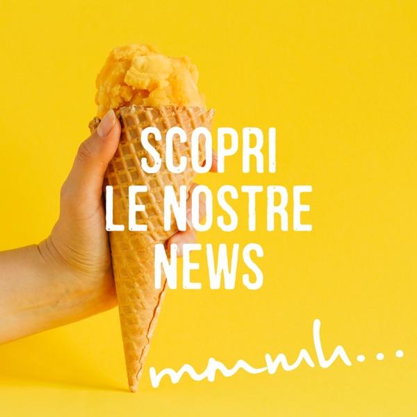 Ultime news